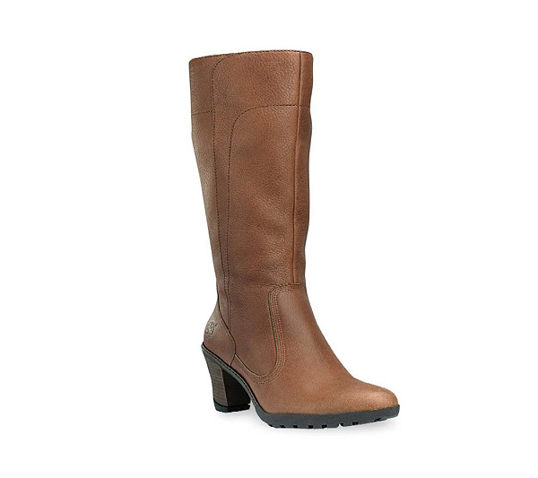 dd6c0c57102c Timberland Ladies Beautiful Performance Stratham Heights Tall. product  thumbnail. In Stock