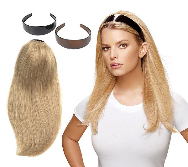 Hairdo 21