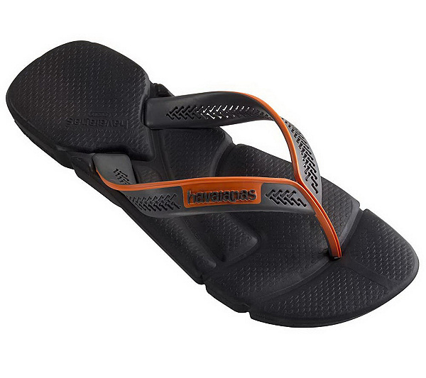 Havaianas Men's Power Flip-Flops oXNd0
