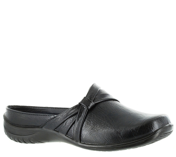 Easy Street Ease Comfort Clogs Eyq0FFQ