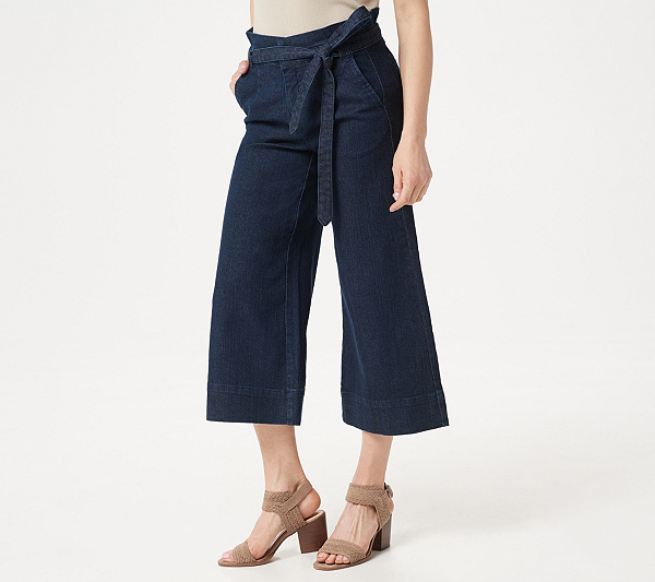 Spanx Hook up culotte