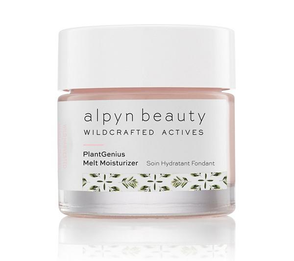 PlantGenius Melt Moisturizer by Alpyn Beauty #4