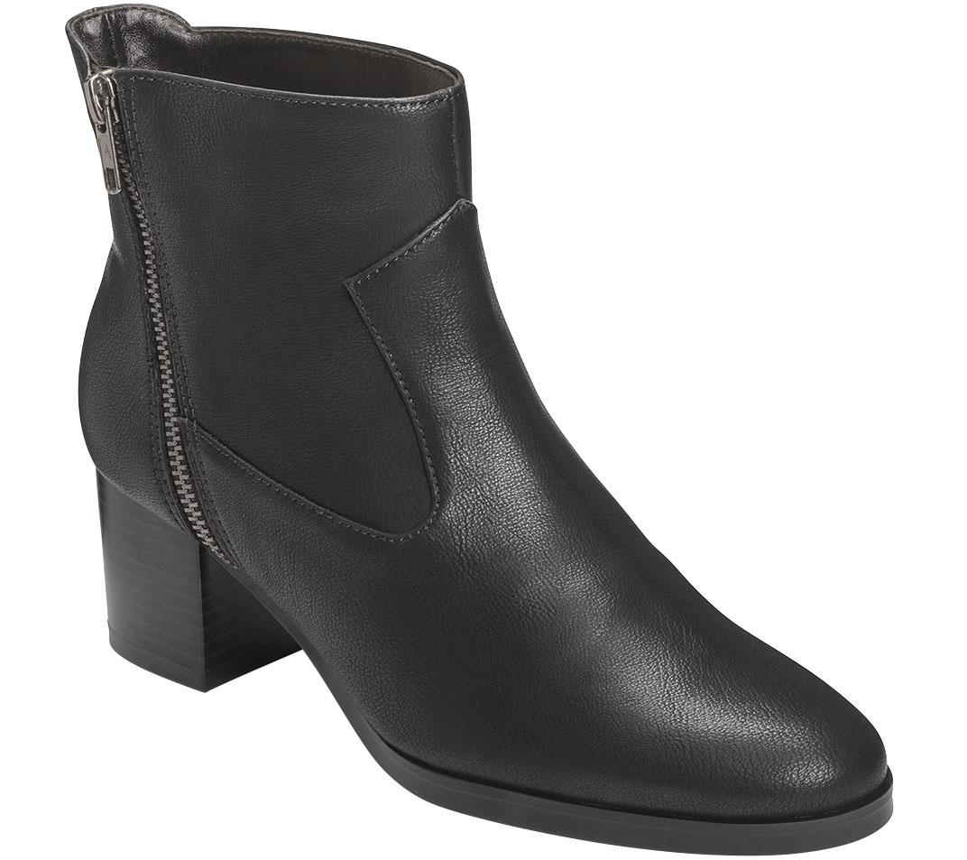 A2 by Aerosoles Homeroom Boot