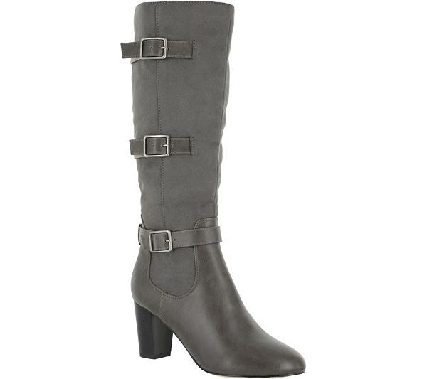 Bella-Vita Talina II Tall Boot IjakaYPM