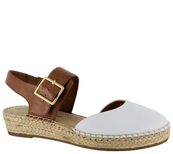 Bella Vita Caralynn Espadrilles Women's Shoes wzqMa1Ct