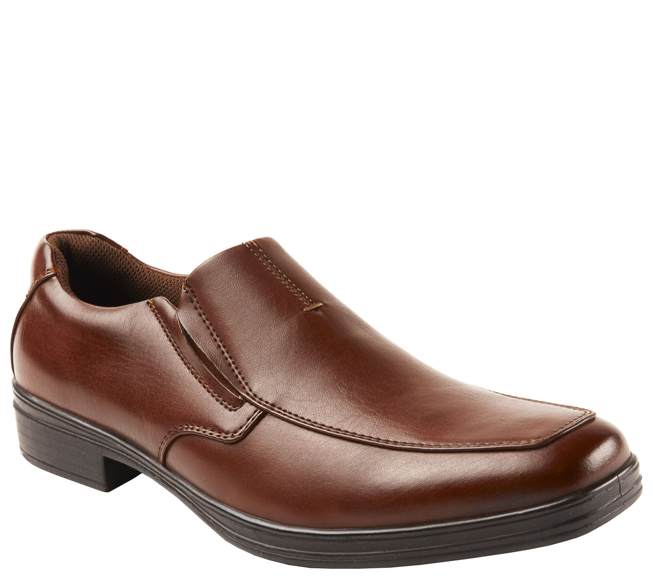 Deer Stags Men's 902 Loafers - Fit