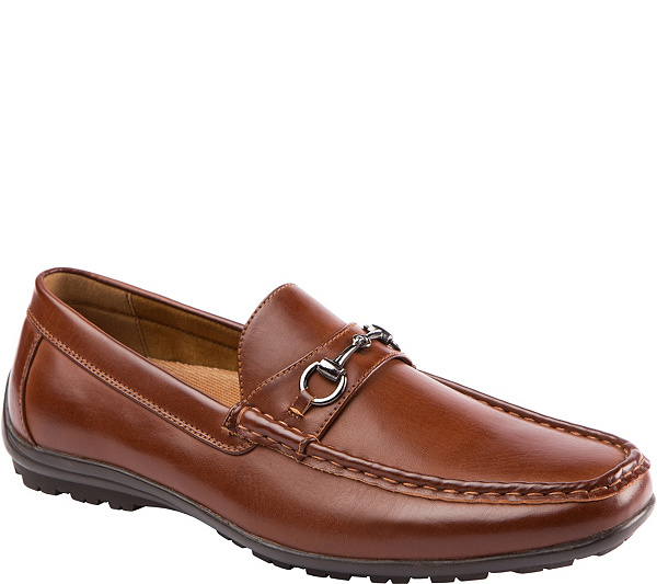 Deer Stags 902 Manual Loafer For Sale Ebay Cheap Price 2018 Online Shop Cheap Price Cheap Sale Get Authentic wFHyW7igzr