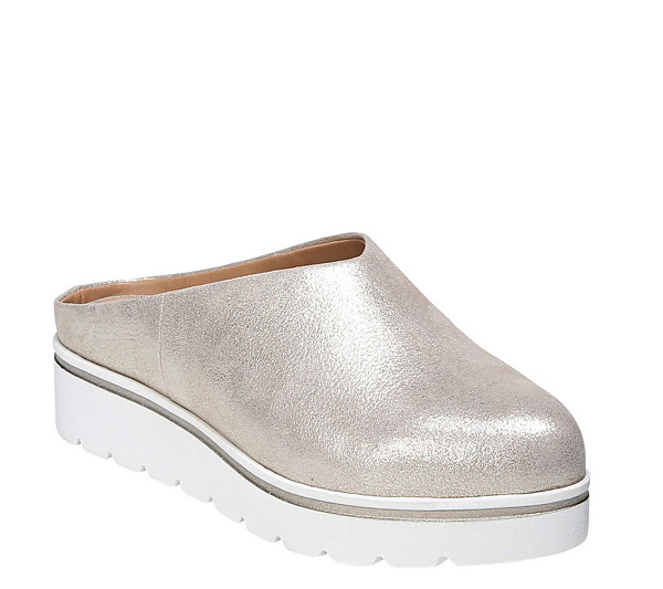 Franco Sarto Kaine Slip On