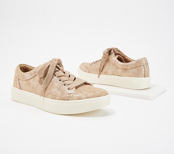 Sofft Sanders Sneaker (Women's) zXvOXqfi