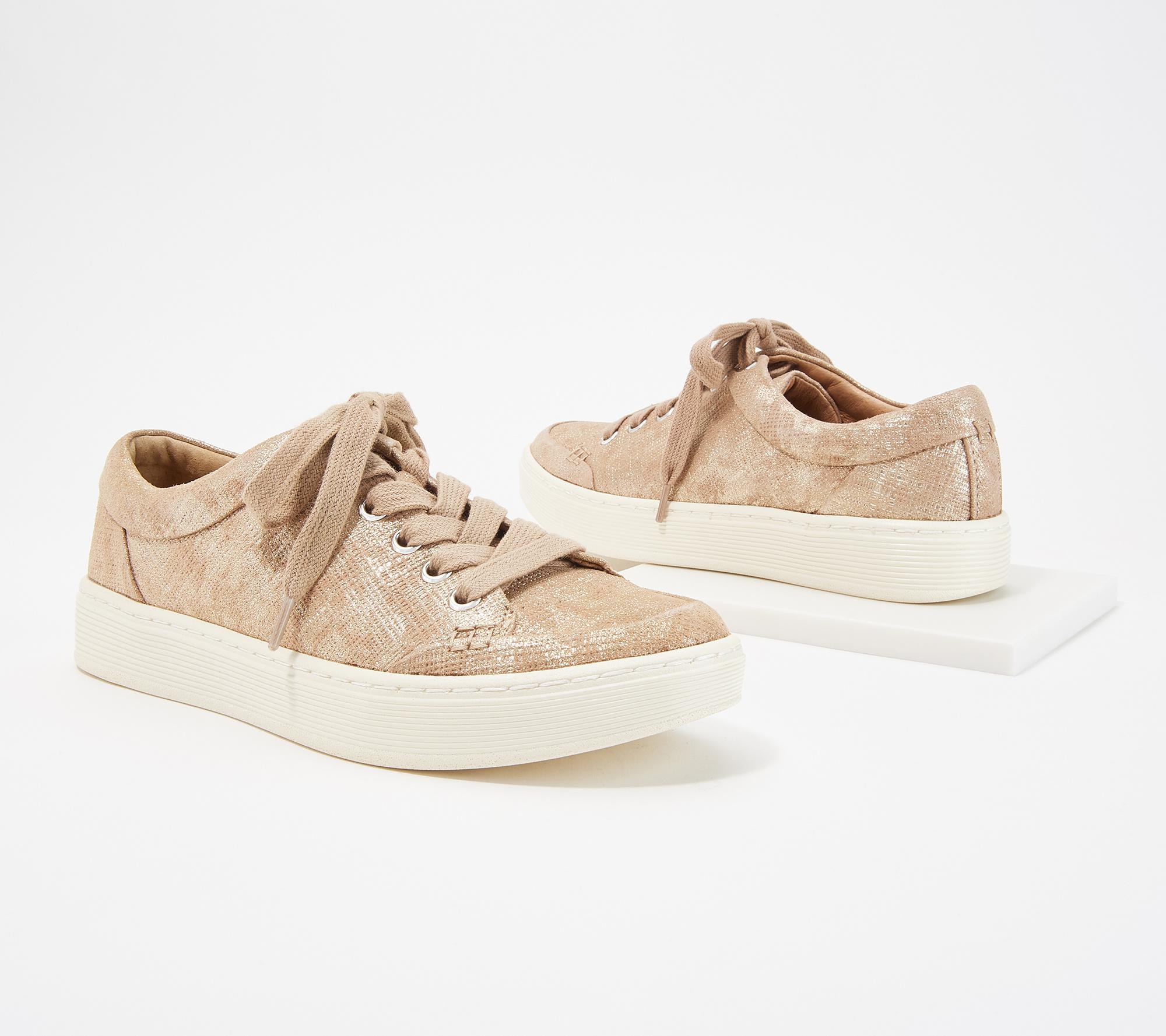 Sofft Sanders Sneaker (Women's)