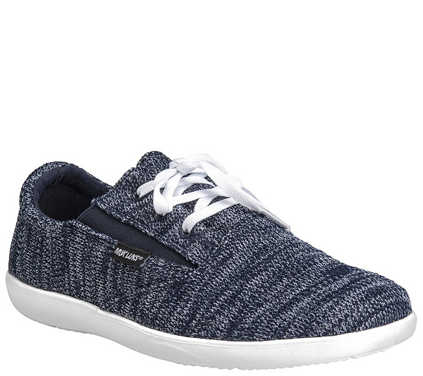 MUK LUKS Liam Men's Sneakers XhUTph