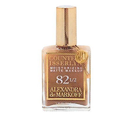Alexandra De Markoff Countess Isserlyn Product Thumbnail In Stock