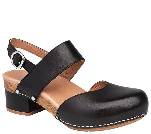 really online Dansko Closed Toe Leather Mary Janes - Malin best sale sale online cheap sale finishline ebay outlet explore 0fELIRA2