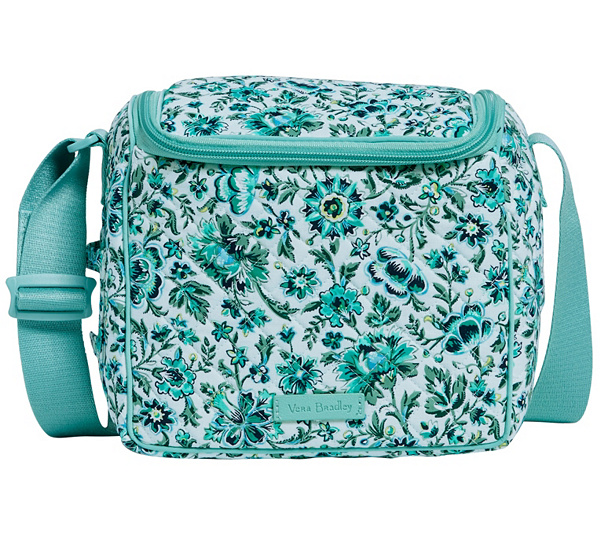 ed7c561f8a Vera Bradley Iconic Signature Stay Cooler. product thumbnail. Please select  an option