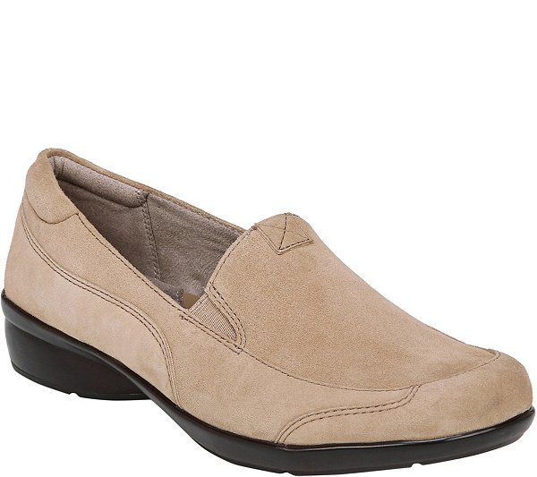 ede595ea130 Naturalizer Loafers - Channing. product thumbnail. Share this Product
