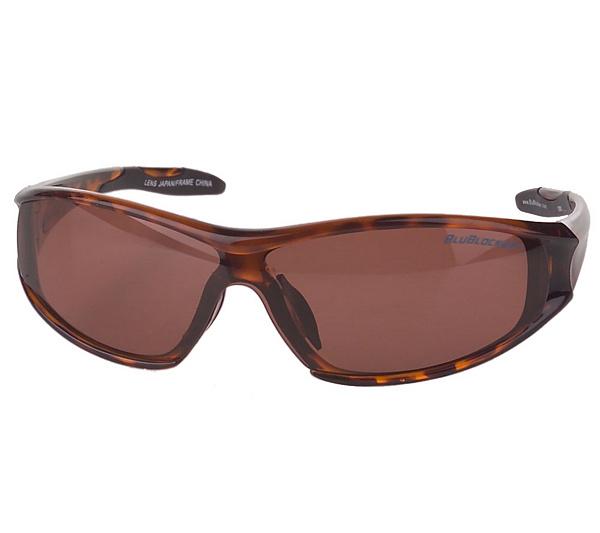 41cfcb5939e BluBlocker Tortoise Frame Polarized Sunglasses. product thumbnail. In Stock