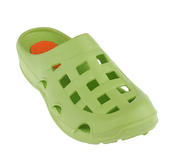 Skechers Cali Gear Clogs with Cutouts. product thumbnail. In Stock bc33af2e625c