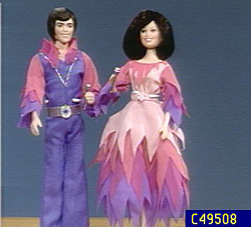 Donny marie porcelain lted dolls by marie osmond qvc donny marie porcelain lted dolls by marie osmond m4hsunfo