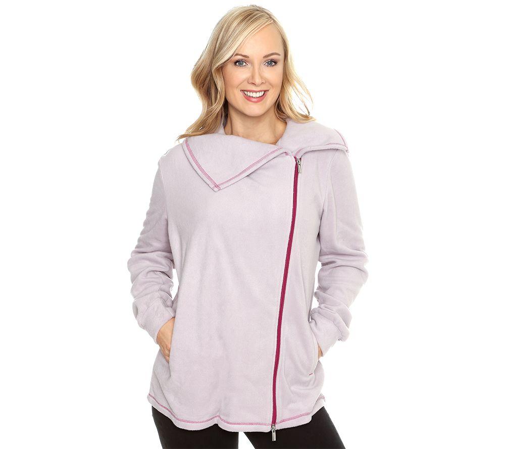 Polarstern Homewear