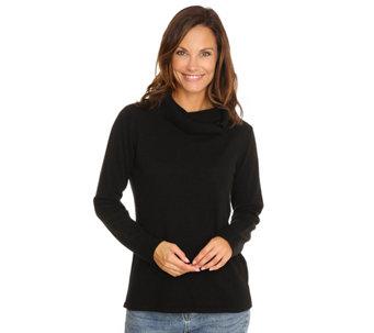 hübsch und bunt große Auswahl Outlet-Store Rollkragen — Pullover — QVC.de
