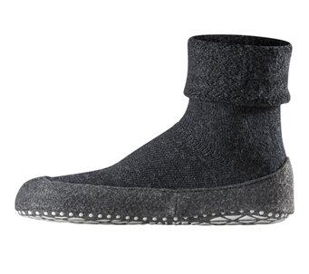 FALKE — Hausschuhe — Schuhe —