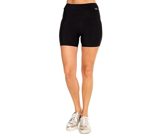 PROSKINS by Barbara Klein Shorts Anti-Cellulite Mikrokapseln