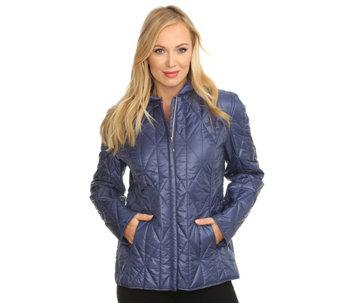 billig werden offiziell neues Steppjacken bei c&a – Neue stilvolle Jacken