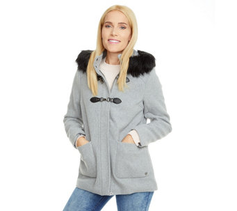 Mode in Größe 44 (L) online shoppen —