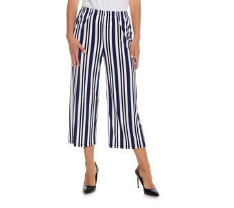 78 Hosen kaufen » Schöne 78 Hosen für Damen | WITT WEIDEN