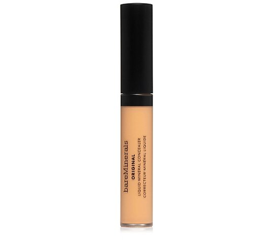 bareMinerals® Original Liquid Mineral Concealer 6ml