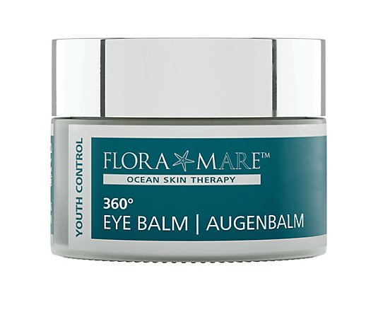 FLORA MARE™ Youth Control 360° Eye Balm Augenbalsam 30ml
