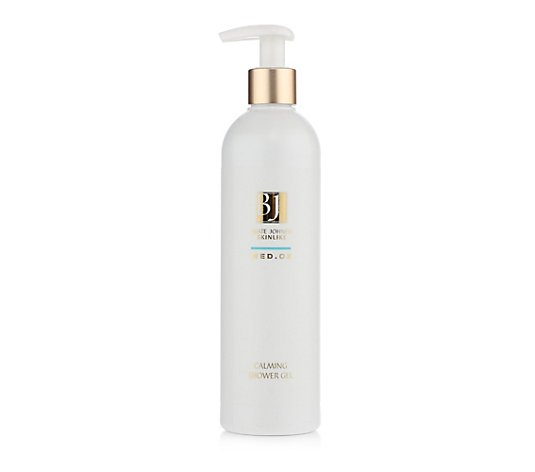 BEATE JOHNEN SKINLIKE Med.ox Calming Showergel 400ml