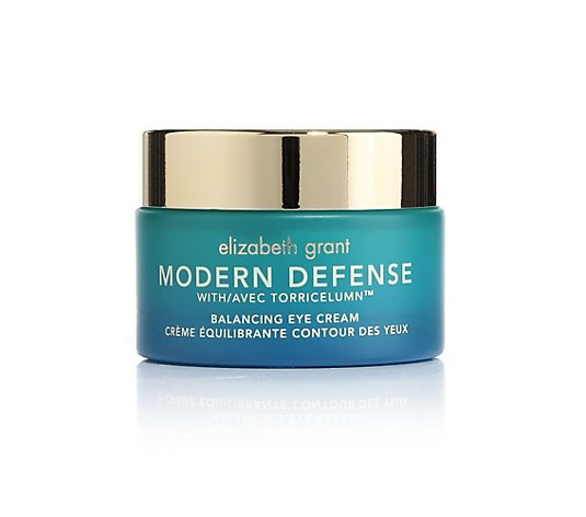 ELIZABETH GRANT Augencreme Modern Defense 30ml