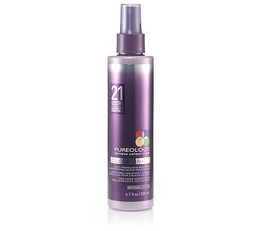 PUREOLOGY BY L'ORÉAL PROFESSIONELLE PROD. Colour Fanatic Multitasker 200ml