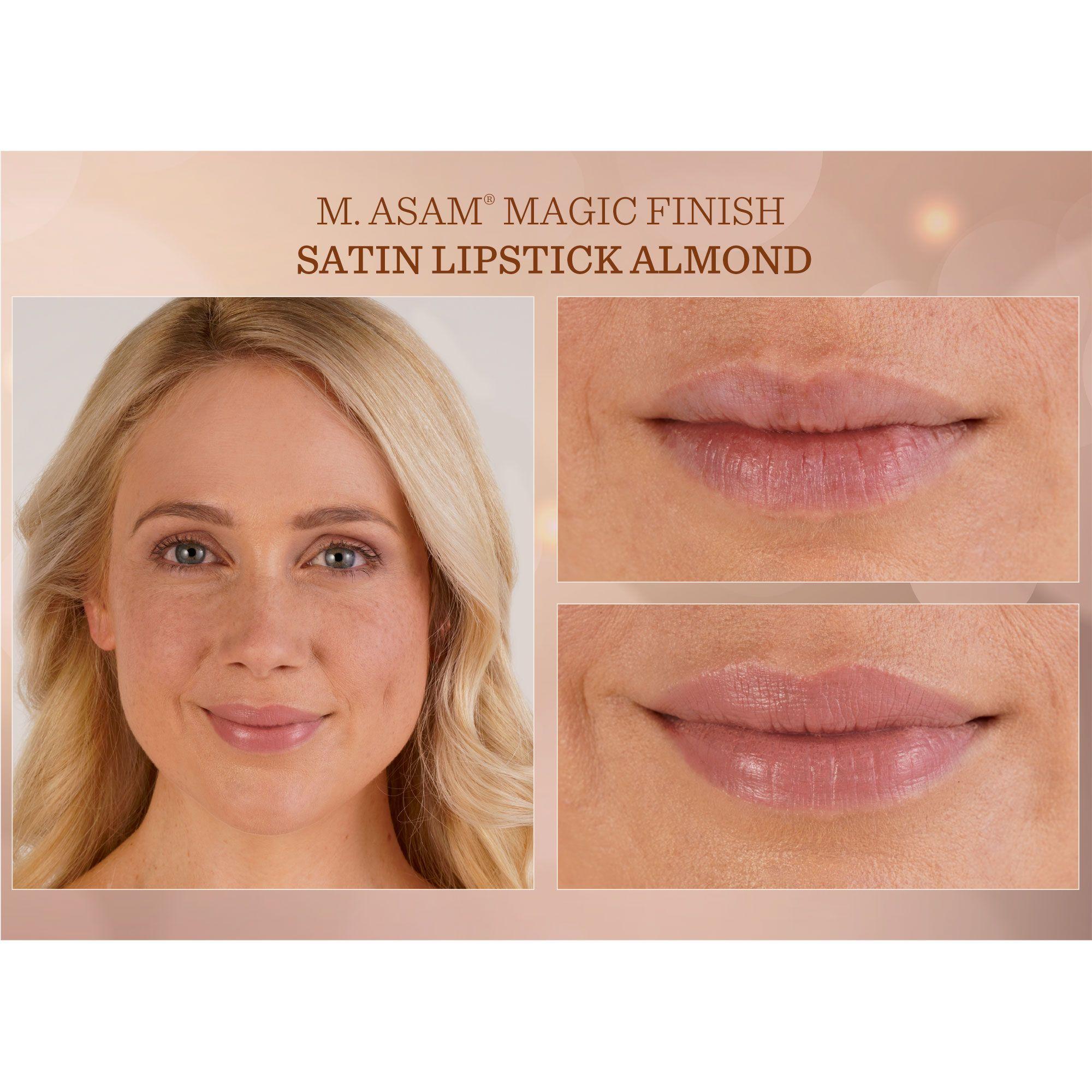 Empfehlung lippenstift Lippenstifte