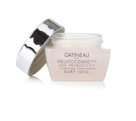 GATINEAU Melatogenine AOX Probiotics Cream 30ml