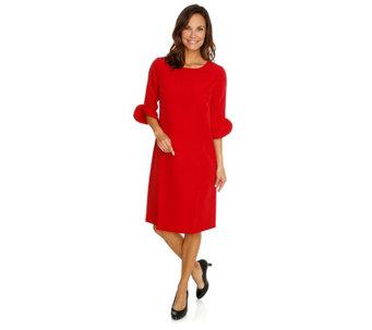 Kleider Online Kaufen Qvc De