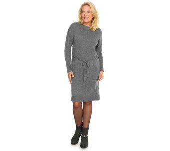 Kleider online shop ratenzahlung