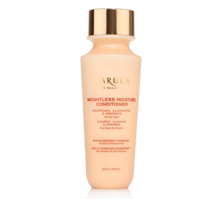 MARULA PURE BEAUTY OIL™ Feuchtigkeits- Conditioner mit Marula-Öl 260ml