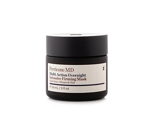 DR. PERRICONE Masks Multi-Action Overnight Firming Mask, 59ml
