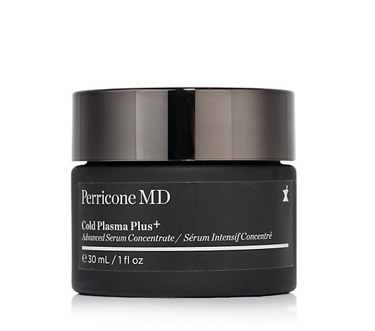 DR. PERRICONE Cold Plasma Plus+ Spezialpflege Face 30ml