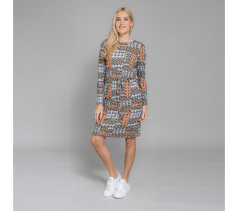 Kleider Online Shoppen Qvc De