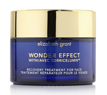 ELIZABETH GRANT WONDER EFFECT Recovery Treatment 100ml