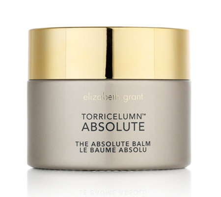 ELIZABETH GRANT Torricelumn Absolute Face Balm 100ml