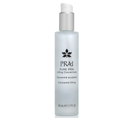 PRAI PURE PRAI Lifting Concentrate 50ml