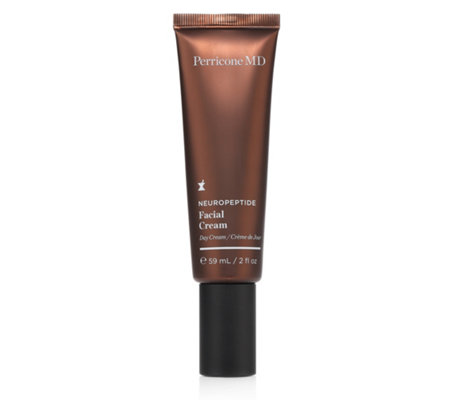 DR. PERRICONE Neuropeptide Facial Cream 59ml
