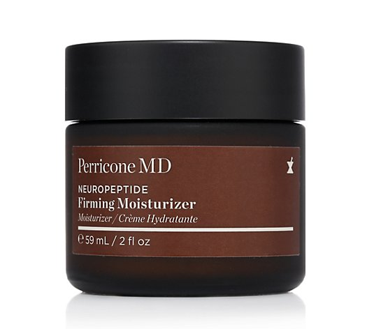 DR. PERRICONE Neuropeptide Firming Moisturizer 59ml