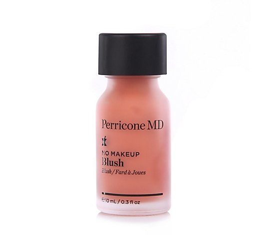 DR. PERRICONE No Makeup Blush Rouge 10ml