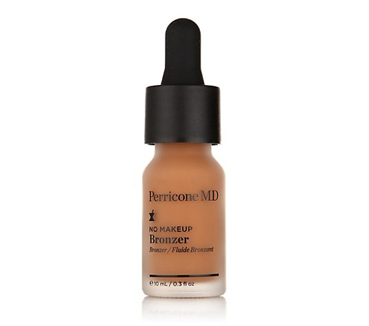 DR. PERRICONE No Makeup Bronzer 10ml