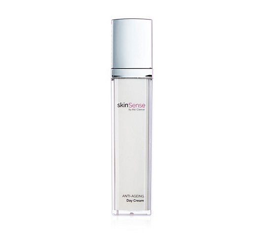 SKINSENSE Anti-Aging Highly Active Tagescreme 50ml